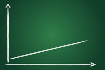 referral-program-growth-standard