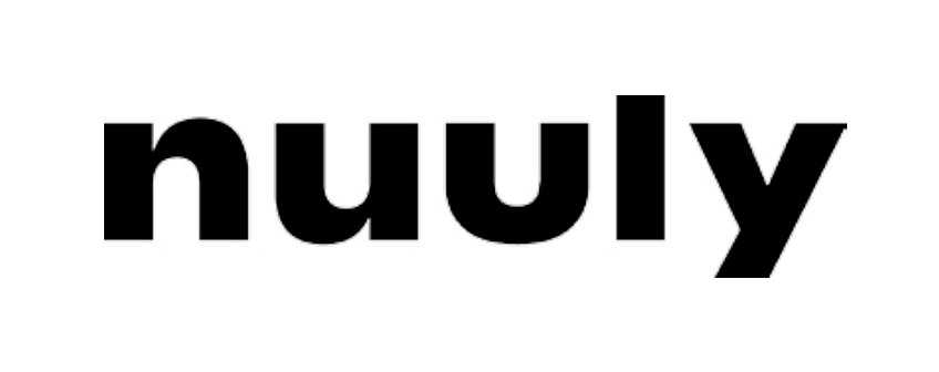 Nuuly logo